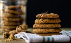 gouter-cookie-enfant-bio