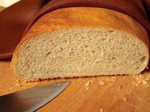 pain-frais-boulanger-enfants-gouter