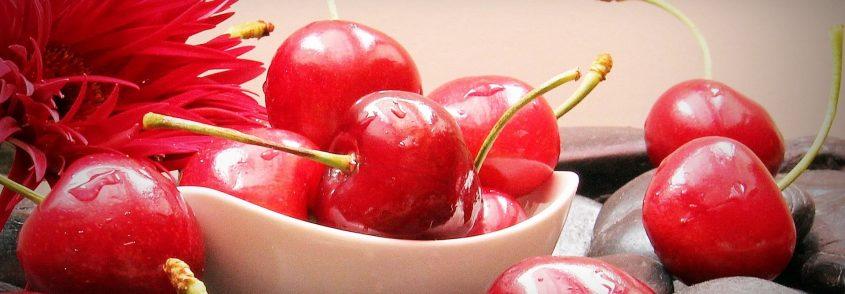Manger bio, est-ce une alimentation saine?