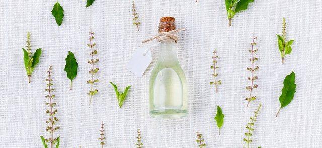 Bien choisir ses huiles essentielles, pas si facile !