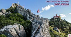Chateau-Sintra-Chateau-des-Maures-Sintra-Portugal-voyage