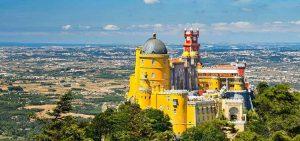 sintra-visiter-portugal