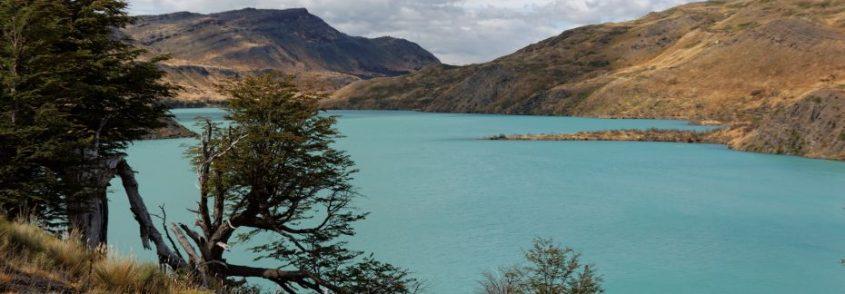 Tomber sous le charme des sites naturels pendant les vacances au Chili