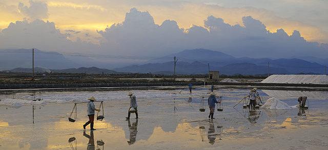 Quels sont les lieux à visiter au Vietnam pour vivre un voyage exceptionnel ?
