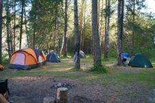 top 3 des plus beaux campings de la Corse