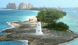 Bons plans à adopter pour un authentique séjour aux Bahamas