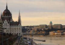 http://plage-soleil.fr/wp-content/uploads/2021/04/Hongrie-meilleure-destination-voyage-dentaire-en-europe-de-lest.jpg