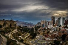 http://plage-soleil.fr/wp-content/uploads/2021/05/Bolivie.jpg